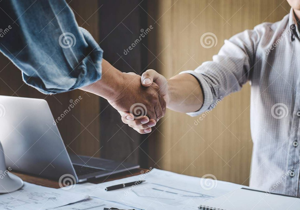 meeting-greeting-two-engineer-architect-project-handshake-consultation-conference-new-plan-contract-both-149641811
